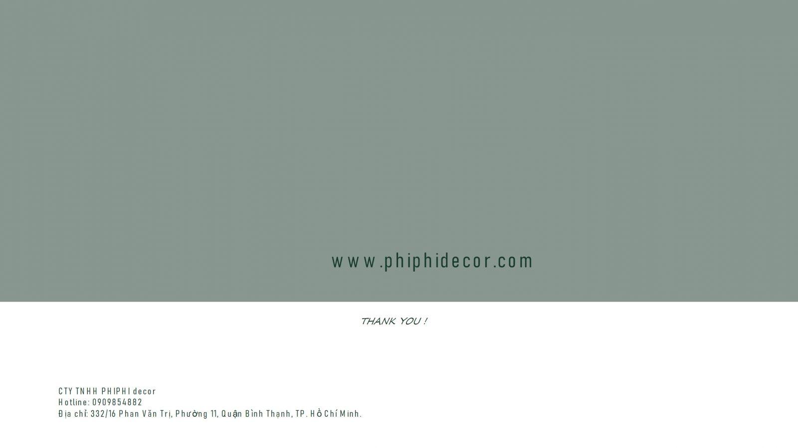 THIẾT KẾ KIẾN TRÚC NỘI THẤT THỦY TIÊN HOUSE - KDC 1420 - NHÀ BÈ